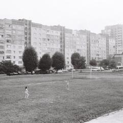 Lvov 2
