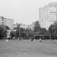 Lvov 4