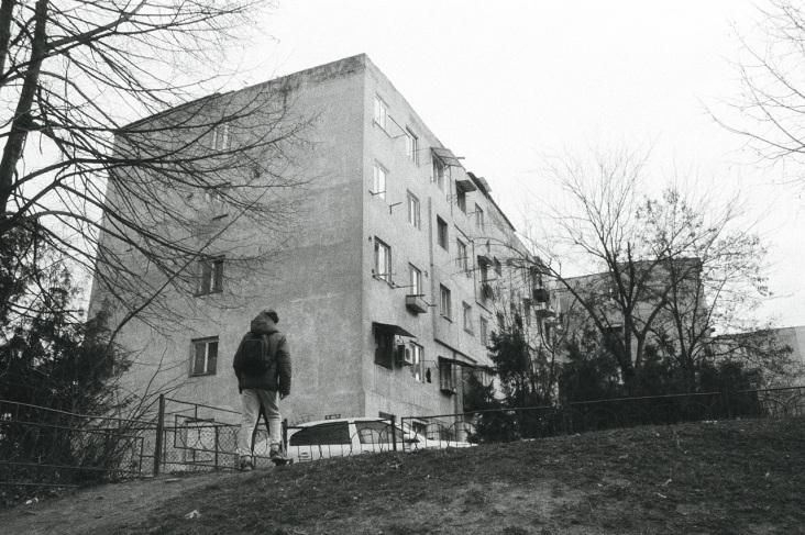 Tulcea martie 2020 (10)