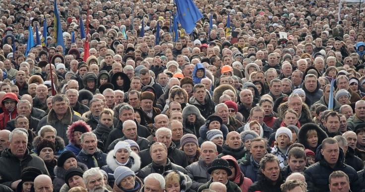 Maidan Sursa Dafilms