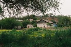 Somova (2) Mai 2020