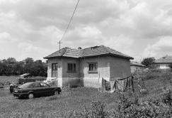 Camena iunie 2020 (4 of 13)