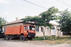 chilia-veche-12