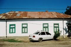 chilia-veche-13