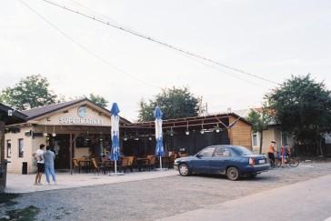 chilia-veche-30